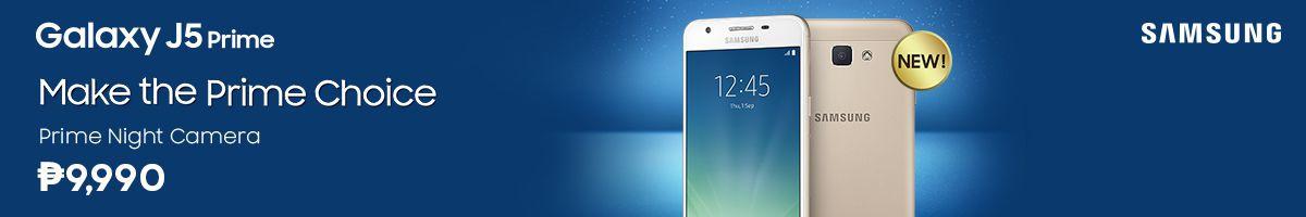 Samsung Philippines: Samsung price list - Samsung TV
