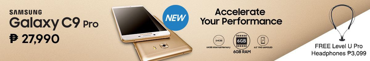Samsung Phone & Tablet Philippines - Samsung Mobile for
