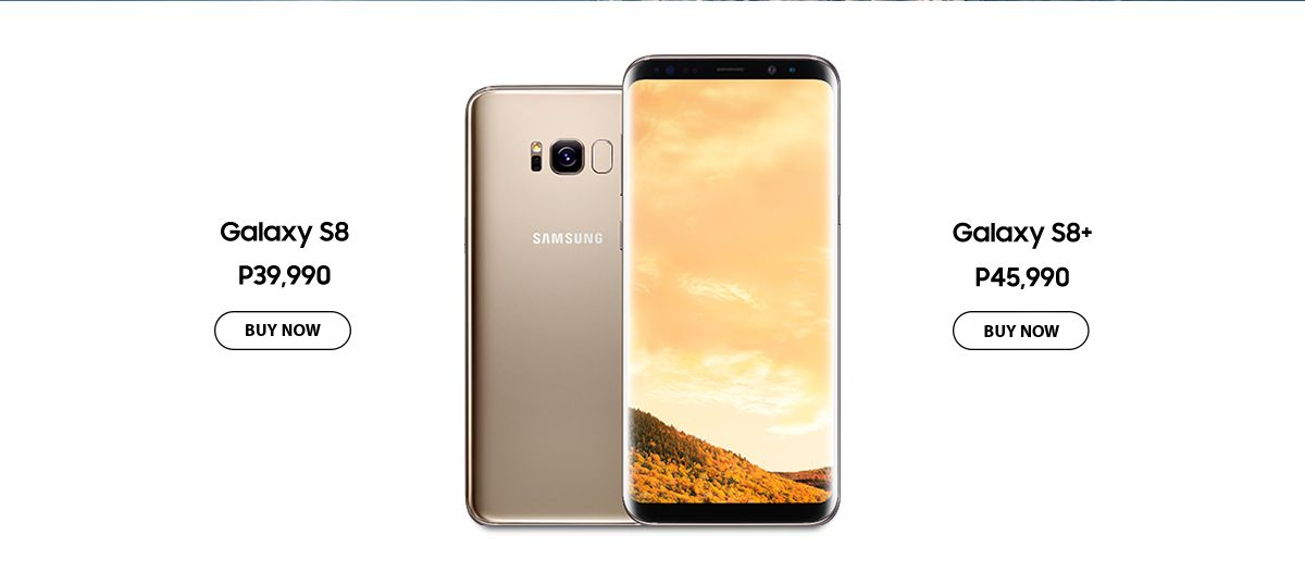 Samsung Galaxy S8 for sale - Samsung S8 Pre Order in