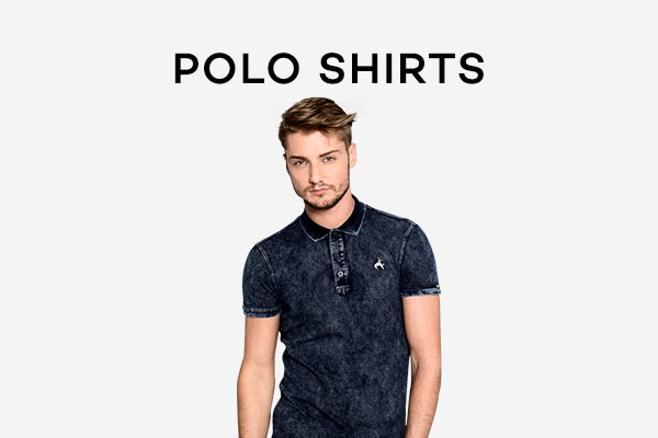 Mens Clothing for sale - Clothing for Men brands & prices ...
