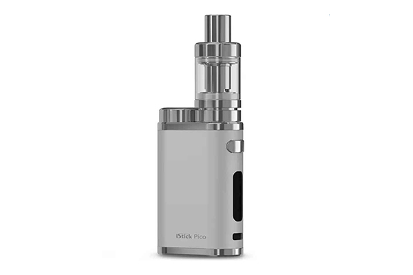 Vape for sale - E-cigarette prices & reviews in Philippines   Lazada