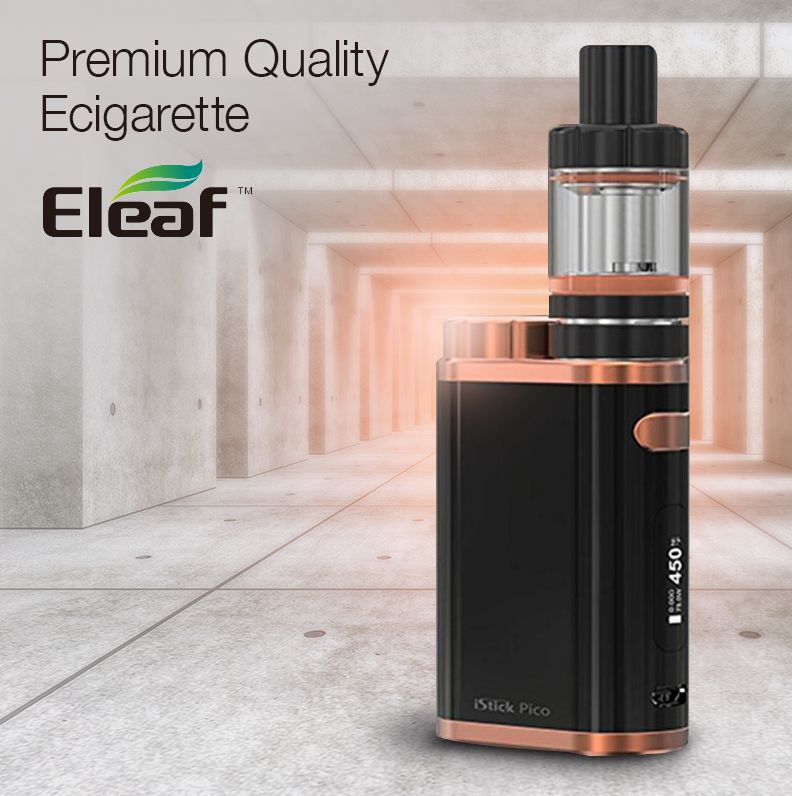 Ego electronic cigarette sale