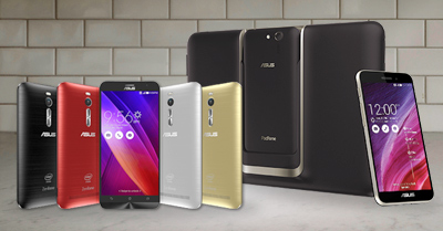 Asus mobiles small