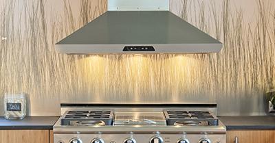 Range Hood For Sale Kitchen Hoods Prices Amp Brands In