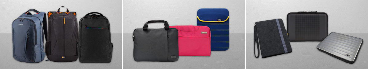 Laptop Cases Philippines