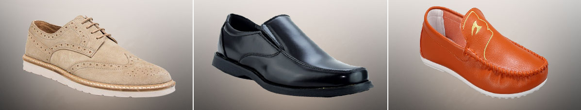 formal shoes for men philippines