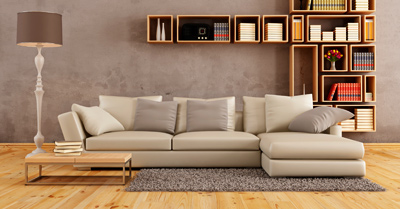 Sectional sofa bed for sale sectional bed prices for Sectional sofa bed philippines