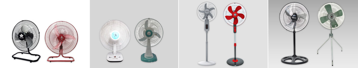 Standing Fan For Sale Tower Fan Prices Amp Brands In