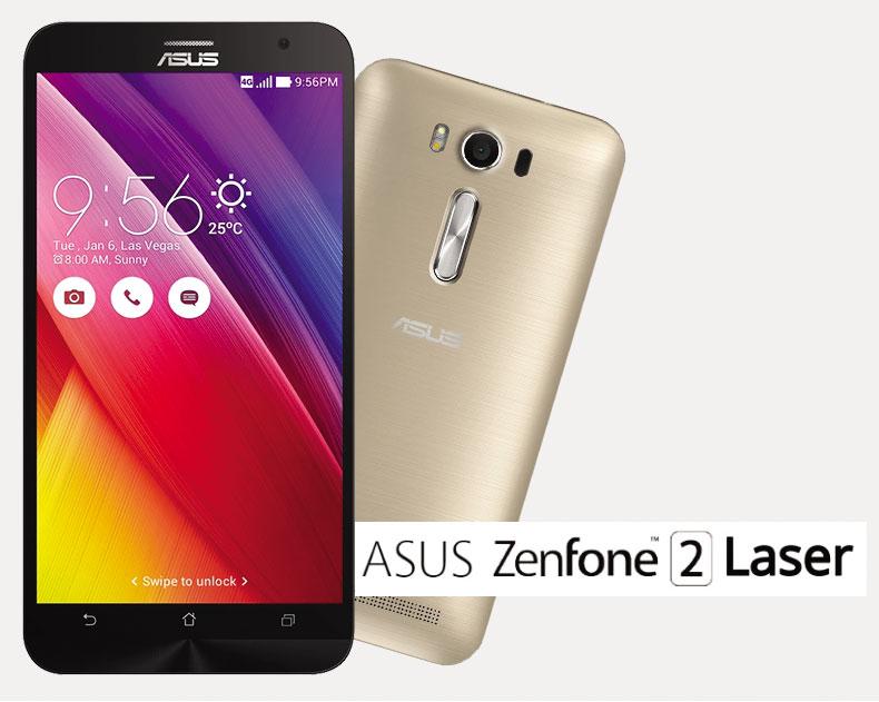 Asus Zenfone Philippines
