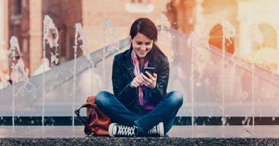 SKK Mobiles mobiles small