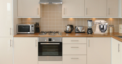 Small Kitchen Appliances for sale Small Cooking