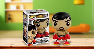 Funko Philippines Funko Price List Funko Toys For Sale