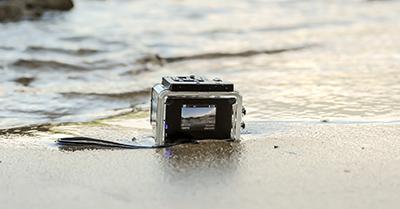 sjcam cameras
