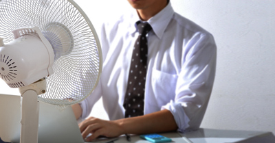 Fan For Sale Electric Fan Prices Brands Amp Review In