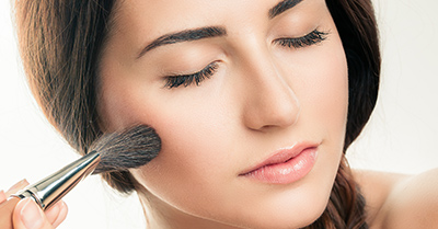 Makeup Tools brands