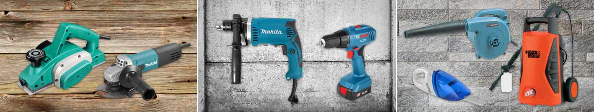 Power Tools For Sale Electrical Tools Prices Amp Brands In