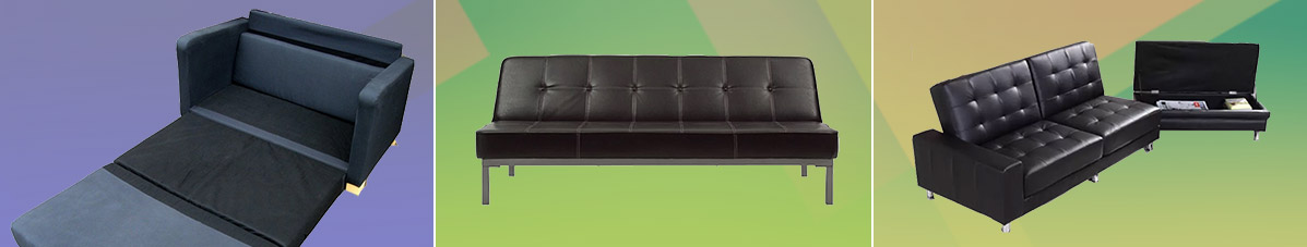 Sofas for sale home sofa prices brands in philippines for Sofa bed for sale philippines