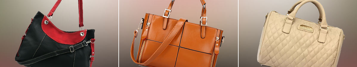 womens bags philippines