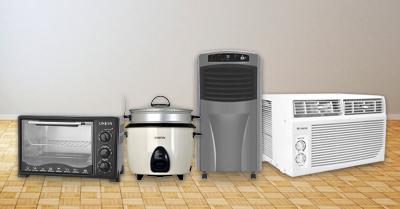Union Appliances Philippines Union Appliances Price List
