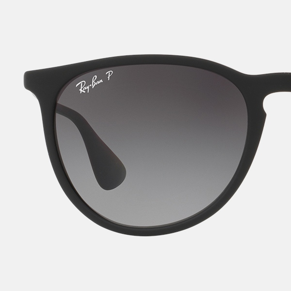 77a6f3213b ... ray ban sunglasses philippines price jbl