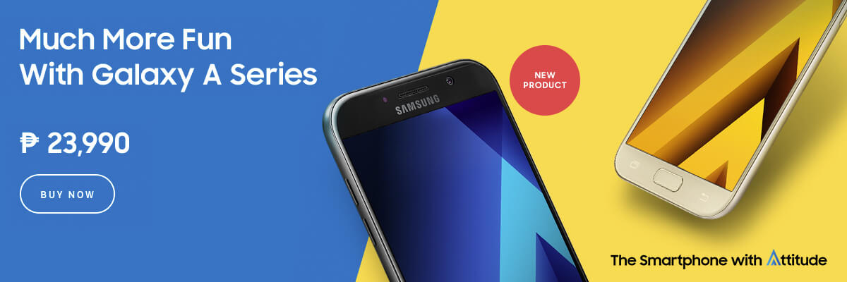 Samsung Official Store - Samsung Phones, Tv, Refrigerator