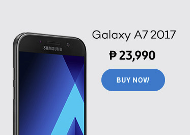 Online shop cell phone philippines