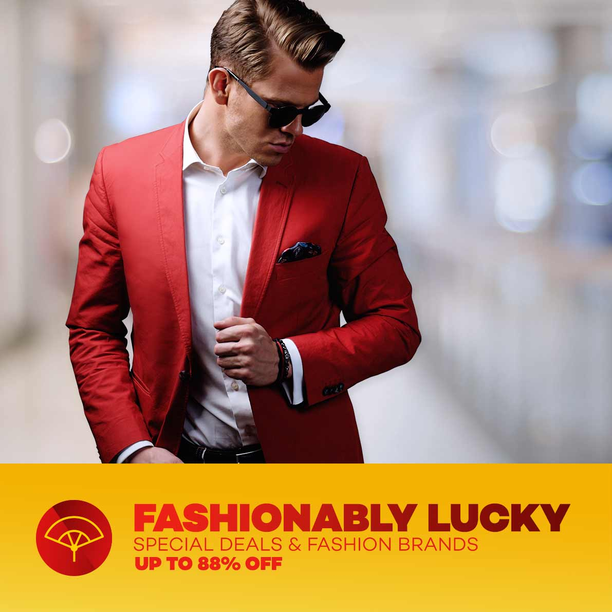 Mens jacket lazada - Leather House Philippines Leather House Men For Sale Prices Reviews Lazada