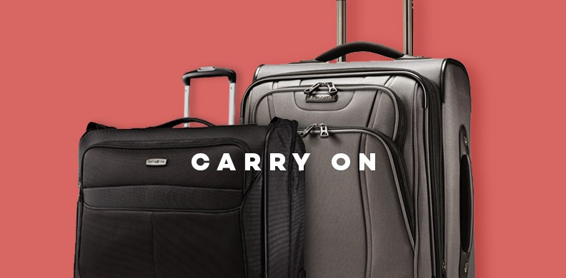Latest Luggage on Sale | Lazada Philippines