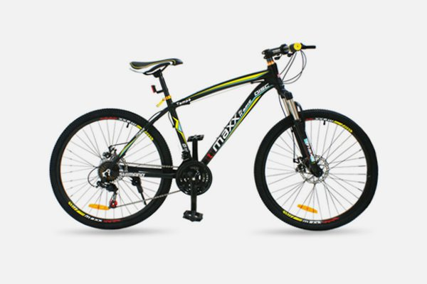 Road Bike For Sale Philippines Facebook Giant Mountain Bikes