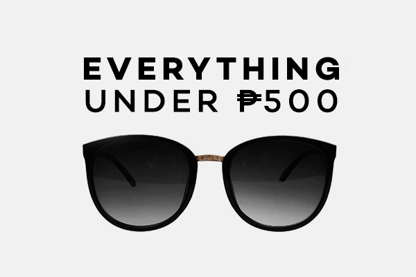 John Lennon Sunglasses Philippines  oem philippines oem eyewear for prices reviews lazada