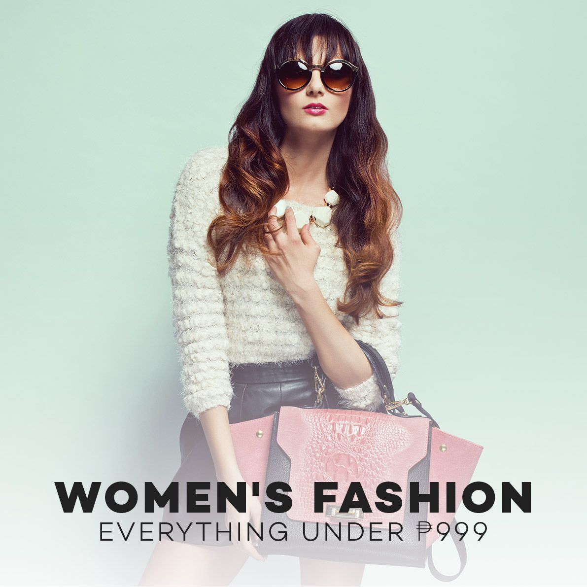 Fashion for Women for sale - Fashion Clothing brands
