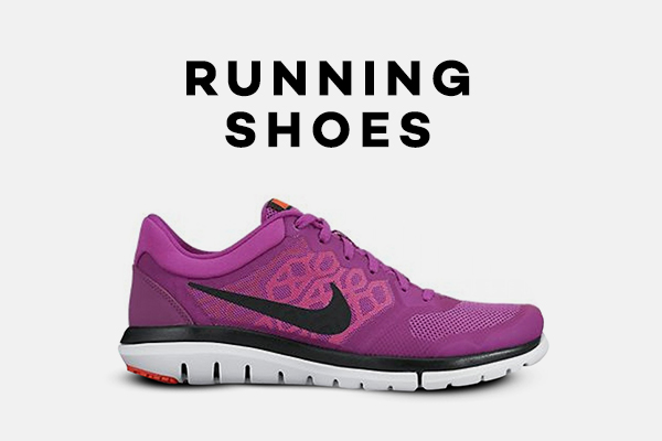 Sports Shoes for Women for sale - Womens Sports Shoes