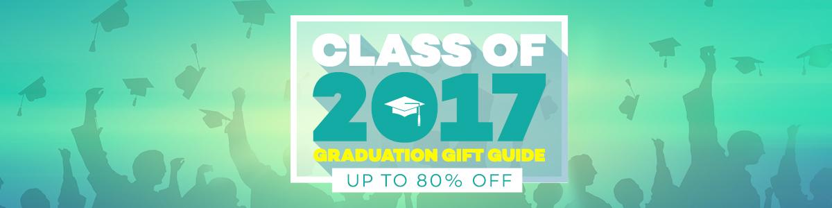 graduation source coupon free shipping
