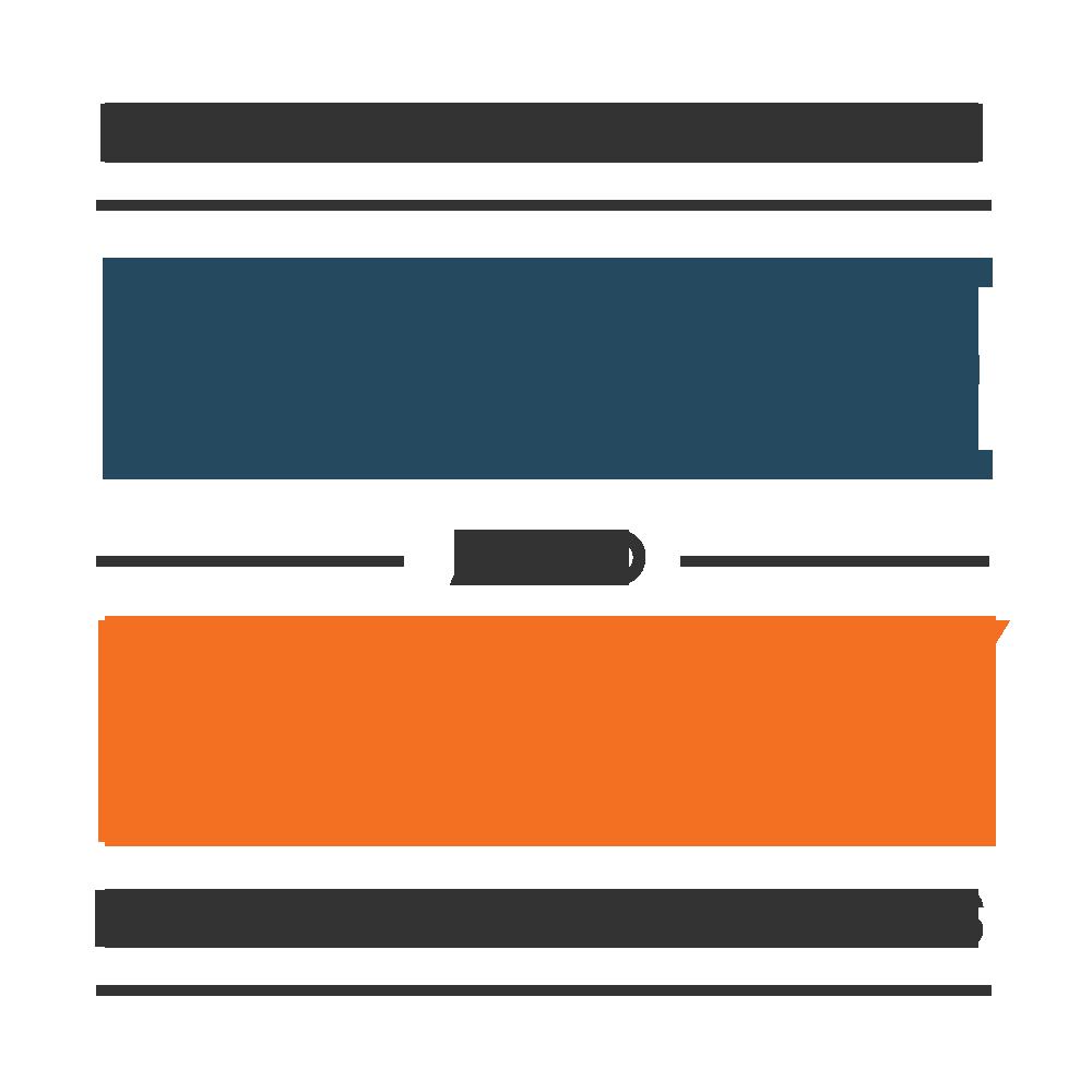 Lazada Returns & Refunds - Order Returns & Replacements