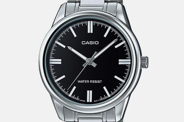 Casio Watches Philippines Casio Wristwatch For Sale