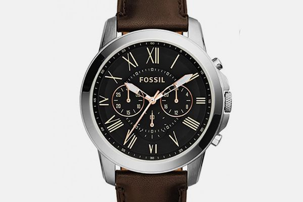 Fossil Watches for sale - Up to 27% off | Lazada Philippines