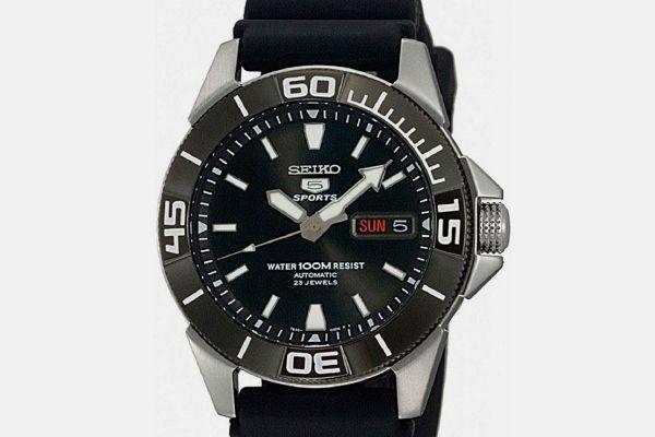 Latest Seiko Watches on Sale | Lazada Philippines