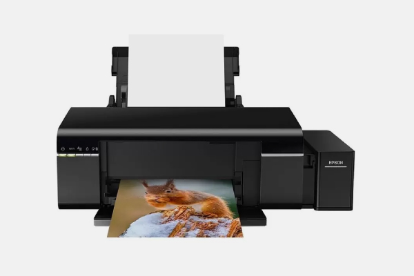 Printers for sale - Computer Printers prices & reviews in