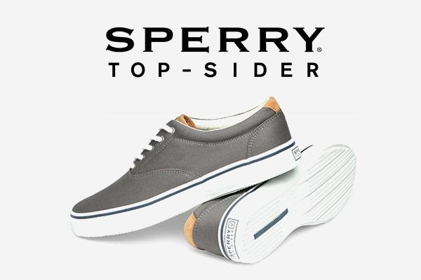 Nike Shoes Philippines Lazada