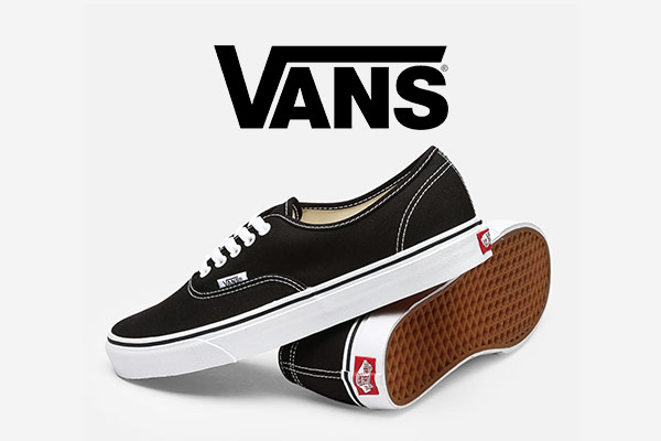 Pleasant Shoes For Men For Sale Mens Shoes Brands Prices In Philippines Inspirational Interior Design Netriciaus