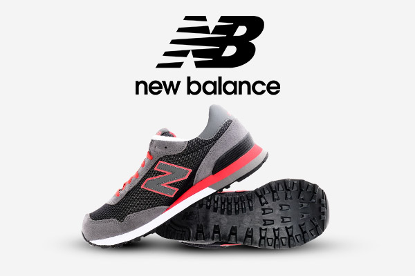 Nike Shoes And Prices Philippines