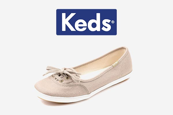 keds all white price philippines