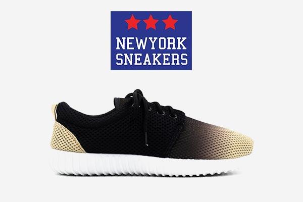 keds white shoes lazada