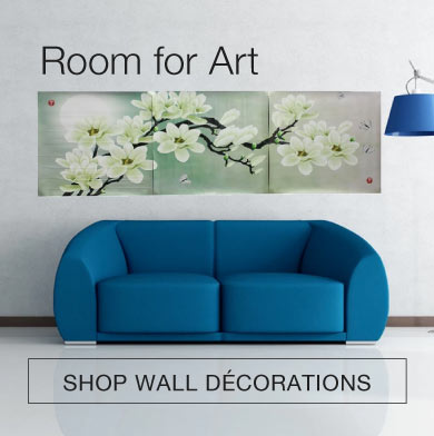 home d 233 cor for sale home decoration prices brands in