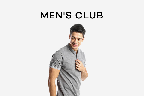 Clothes For Men Mens Fashion Clothing Online Brands Prices Reviews In Philippines Lazada Com Ph