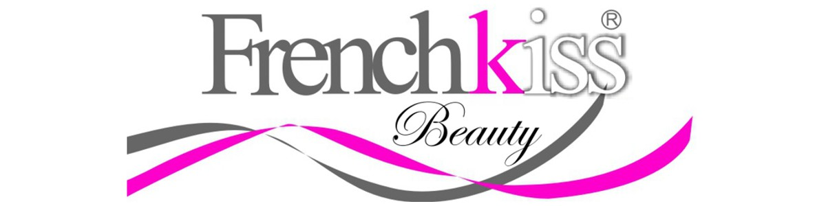 French Kiss Beauty Philippines