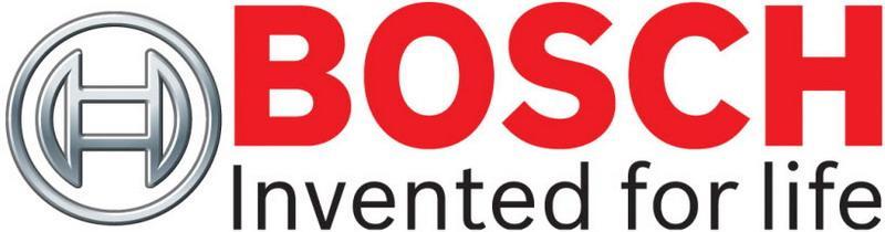 logo 标识 标志 设计 矢量 矢量图 素材 图标 800_210