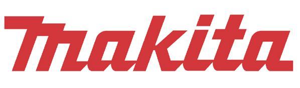 Makita Logo.jpg