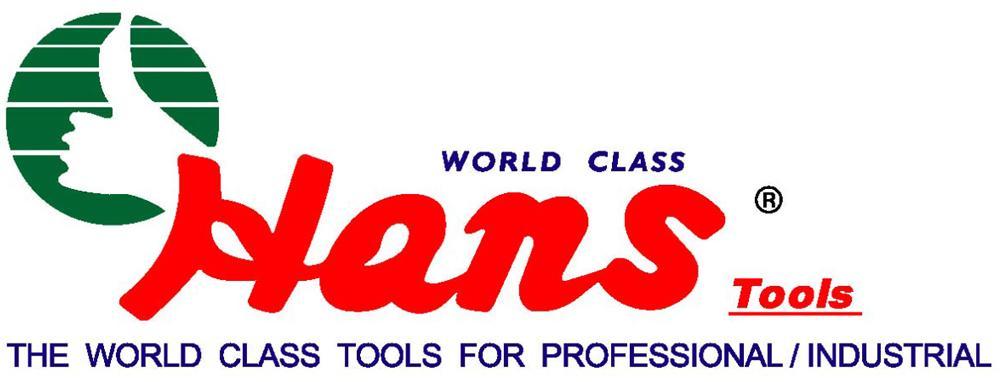 Hans Tools Logo 1000x1000.jpg