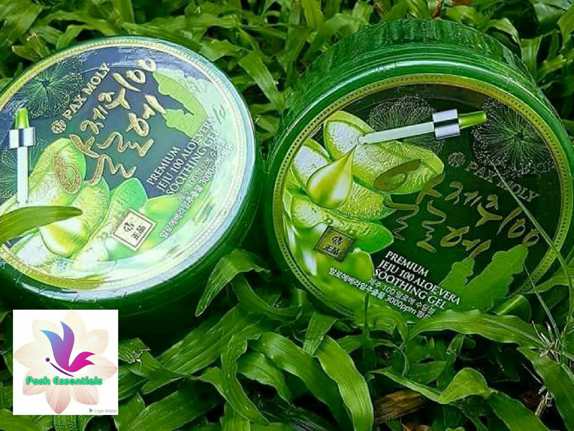 Nature Republic Aloe Vera Soothing Gel Buy 1 Take Fesyen Bioaqua Shooting Original Pax Moly Premium Jeju 100 300g